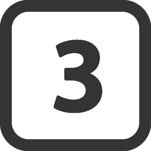 Autofinanzierung Tipp 3